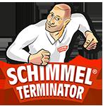 Schimmelterminator-Profis